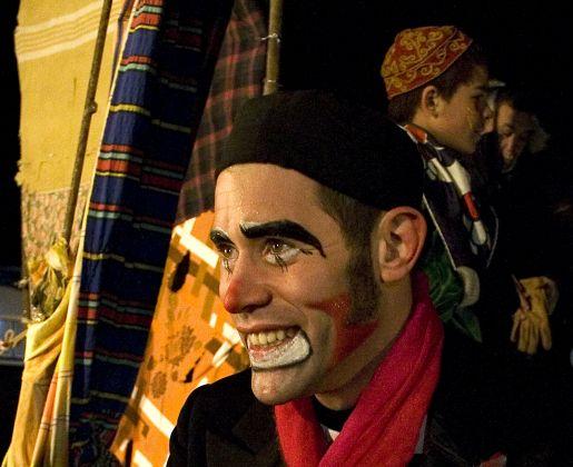 Parada_Clown5422_CUT.jpg