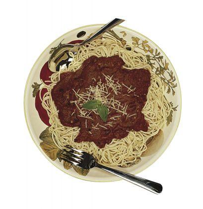 Pasta-Dish.jpg