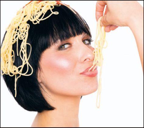 Pasta-Girl-2.jpg