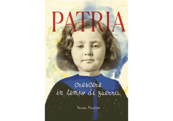Patria_Martini_1.png
