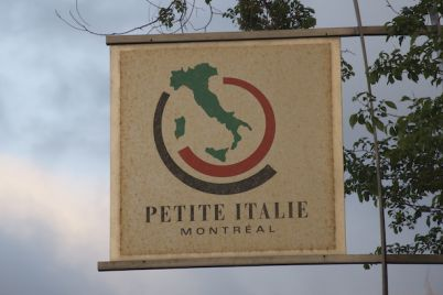 Petite-Italie.jpg