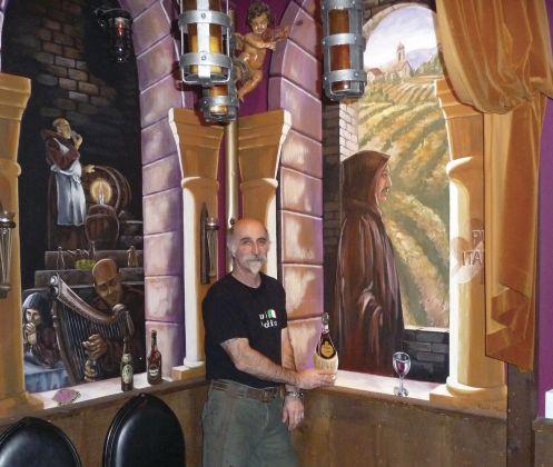 Pub-Italia-Thumbnail.jpg