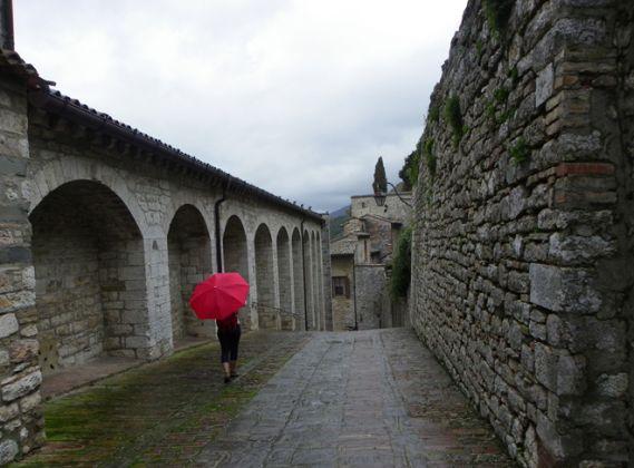 Rainy-Day-in-Gubbio.jpg
