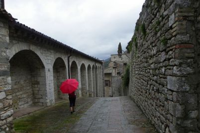 Rainy-Day-in-Gubbio.jpg
