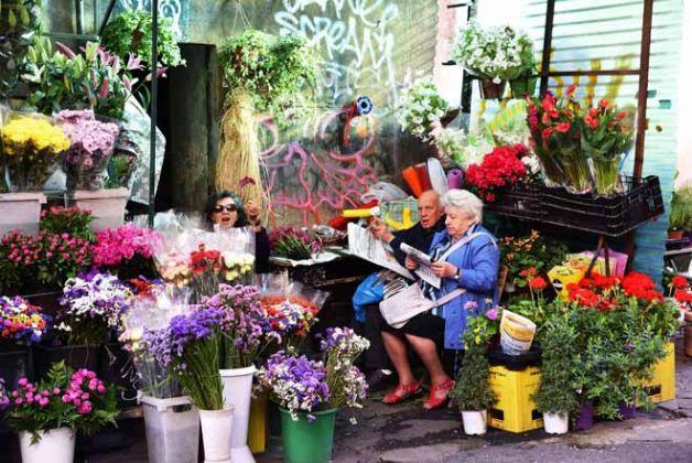 Rome-Flowers.jpg