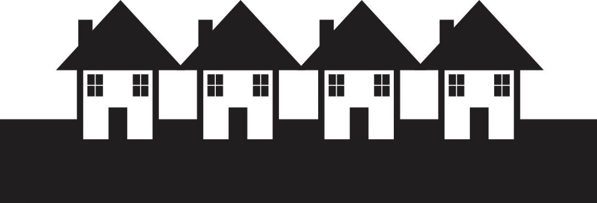 Row-houses.jpg