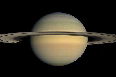 Saturn-planet.jpg