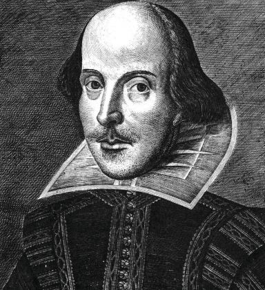 Shakespeare-thumbnail.jpg