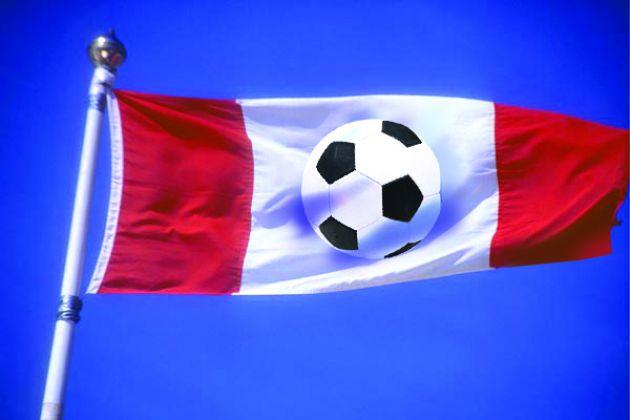 Soccer-Flag.jpg