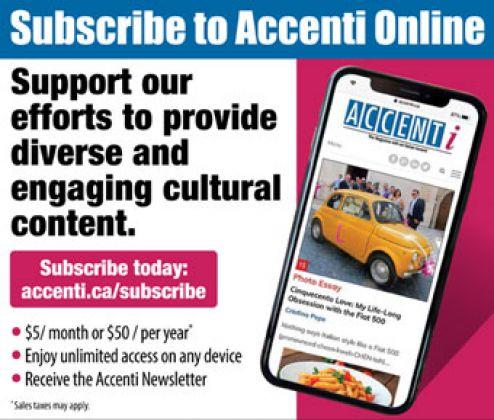 Subscribe-1.jpg