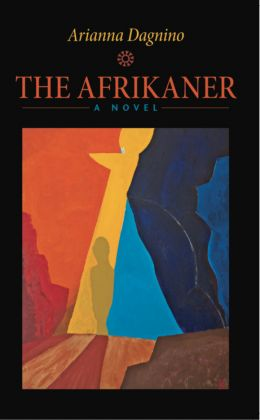 The-Afrikaaner-Cover-2.jpg