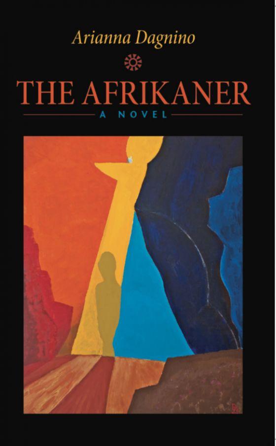 The-Afrikaaner-Cover-2.jpg
