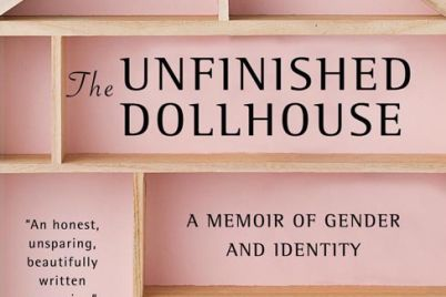 The-Unfinished-Dollhouse-Globe-Cover.jpg