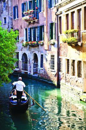 Venice-Canals-61424278.jpg