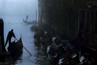 Venice-in-the-fog.jpg