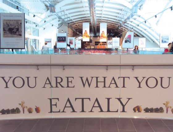 You-are-what-you-eat.jpg