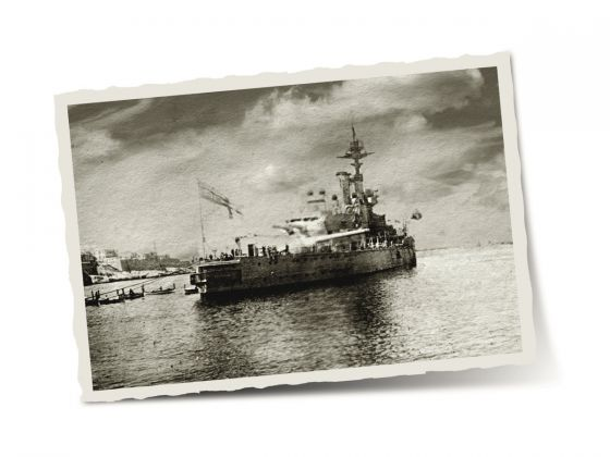 bateau_1.jpg
