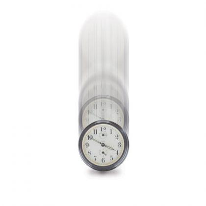 laura-falling-clock-1.jpg