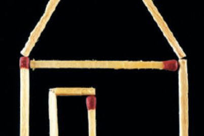 matchbox-house.jpg