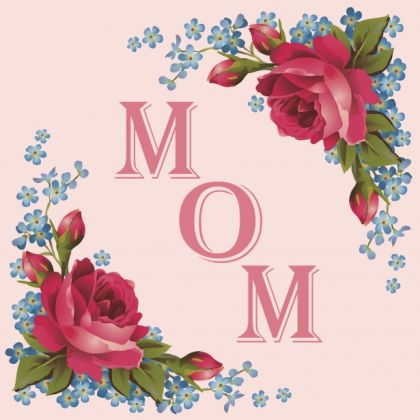 mothers-day-roses-card.jpg