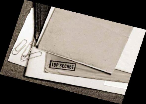 top-secret.jpg