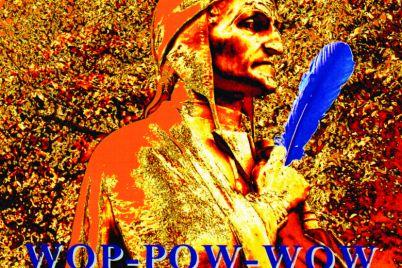 wop-pow-wow.jpg